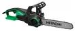 Elektrick� �et�zov� pila Hitachi CS 30 Y